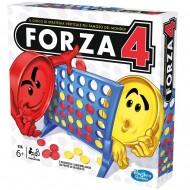 Hasbro - Forza 4