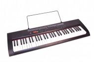 Bontempi 16 6120 - Tastiera da Tavolo