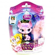 Disney Princess Palace Pets Furry Tail Friends Aurora Beauty by Disney Princess GPZ 76067