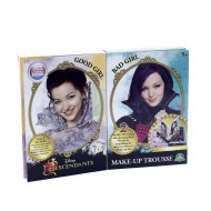 Descendants Make Up Trousse Good Girl Vs Bad Girl di Giochi Preziosi GPZ13062
