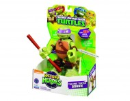 Turtles  Half-Shell Heroes Talking Donatello GPZ96310