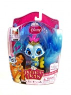 Disney Pocahontas Disney Princess Palace Pets - Furry Tail Friends - Windflower  GPZ 76067