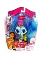 Disney Pocahontas Disney Princess Palace Pets - Furry Tail Friends - Windflower  GPZ 76067