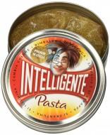 Pasta Intelligente -  Polvere di Stelle scintilla