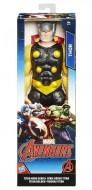 Avengers - Personaggio Thor 30 cm di Hasbro B6531-B6660