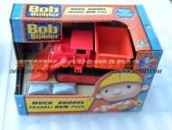 !!! BOB THE BUILDER!!!! , BOB AGGIUSTATUTTO MUCK , BUDDEL , PASAKLI, BEN ,  toys , BRINQUEDOS ,JUGUETES , JOUETS , giocattoli COD 470627