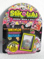 stica lulu personaggio let's swin together 1 - 233t