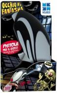 Grandi Giochi MB678551 - Pistola Occhio al Fantasma