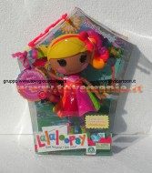 LALALOOPSY GIOCHI PREZIOSI APRIL SUNSPLASH COD 12209
