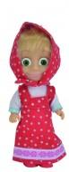 Masha 12 cm giocattolo toys 109301678 modello 4