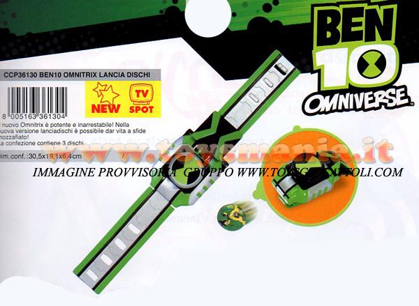 -ben-ten-2013-giochi-preziosi-nuovissimo-omnitrix-omniverse-lancia-dischi-cod-36130.jpg