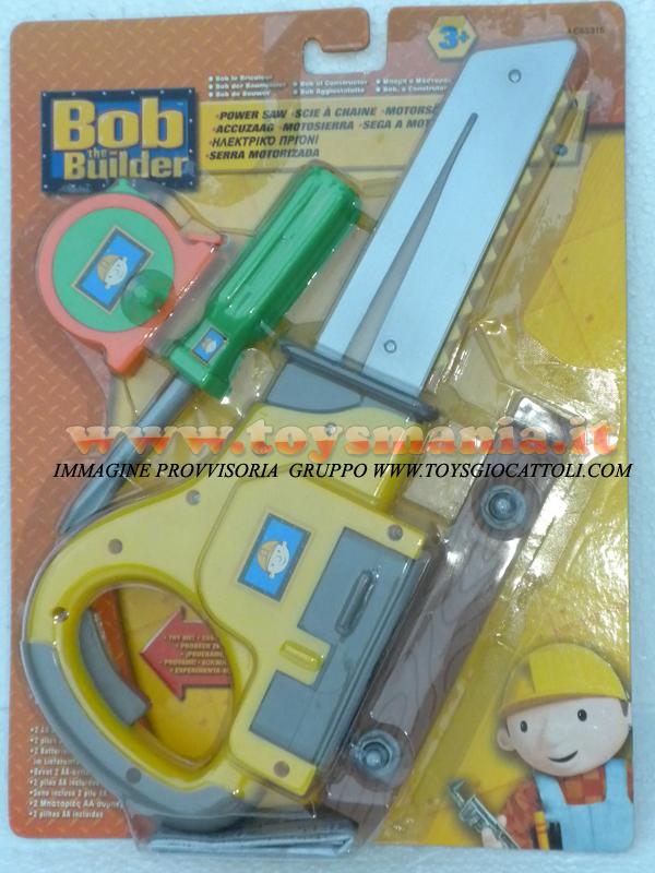 -bob-aggiustatutto-attrezzi-da-lavoro-utensile-sega-a-batteria-bob-aggiustatutto-the-builder-toys-brinquedos-juguetes-jouets-giocattolo-cod-lc65313.jpg