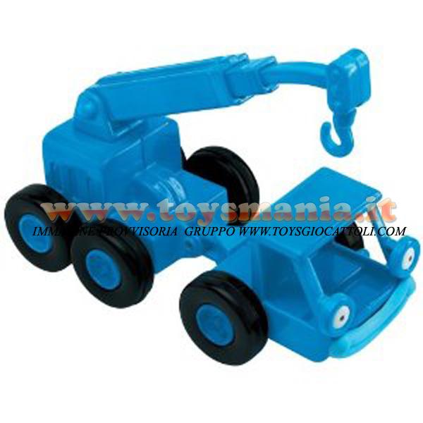 -bob-the-builder-bob-aggiustatutto-personaggio-giocattolo-scoop-ruspa-con-utensili-toys-brinquedos-juguetes-jouets-giocattoli-lc65211.jpg