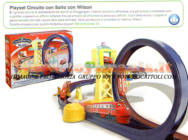 -chuggington-wilson-chuggington-playset-circuito-con-salto-con-wilson-toys-brinquedos-juguetes-jouets-giocattolo-470380.jpg