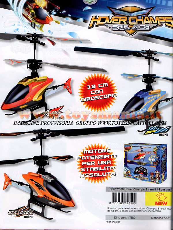 -giochi-preziosi-hover-champs-novita-con-motore-potenziato-offerta-3-pezzi-serie-completa-formata-da-modelli-hover-champs-a-fly-hover-champs-sky-wing-hover-champs-sky-dash-2-canali-18-cm-cod-82850.jpg