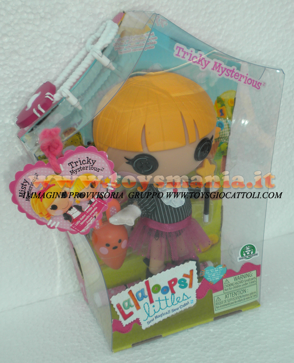 -giochi-preziosi-lalaloopsy-offerta-speciale-lalaloopsy-fratellini-e-sorelline-lalaloopsy-little-doll-toddler-tricky-mysterious-cod-18428-ingrosso.jpg