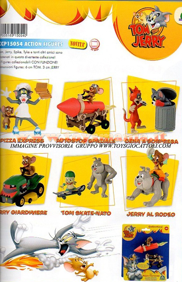 -giochi-preziosi-tom-e-jerry-spike-e-tyke-offerta-serie-completa-tom-e-jerry-action-figures-formata-da-6-blister-pizza-express-autostop-spiziale-cena-a-sorpresa-jerry-giardiniere-tom-skate-nato-jerry-al-rode.jpg