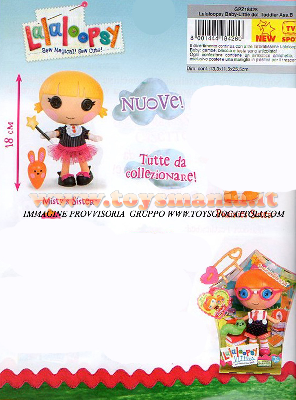 -lalaloopsy-fratellini-e-sorelline-lalaloopsy-little-doll-toddler-offerta-4-pezzi-serie-completa-formata-da-scribbles-spalsh-trinket-sparkles-pita-mirage-tricky-mysterious-cod-18428.jpg