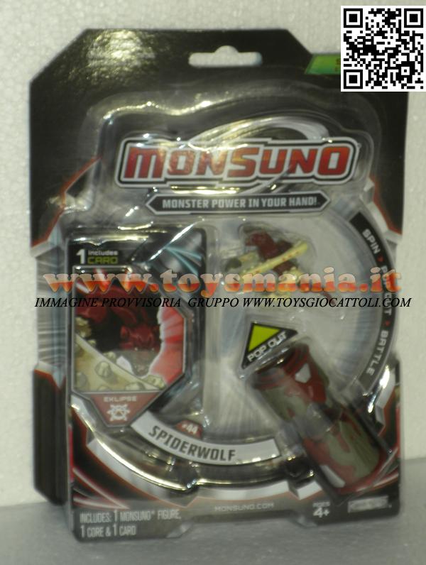 -monsuno-novita-monsuno-personaggio-spiderwolf-44-toys-brinquedos-juguetes-jouets-giocattolo-cod-14534.jpg