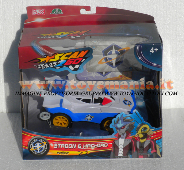 Scan 2 Go Games http://www.toysmania.it/products.php?product=%21%21%21%21-NOVITA%27-SCAN-2-GO-%21%21%21%21-POLICE-CAR-%2C-STADON-E-HACHIRO-COD-18328