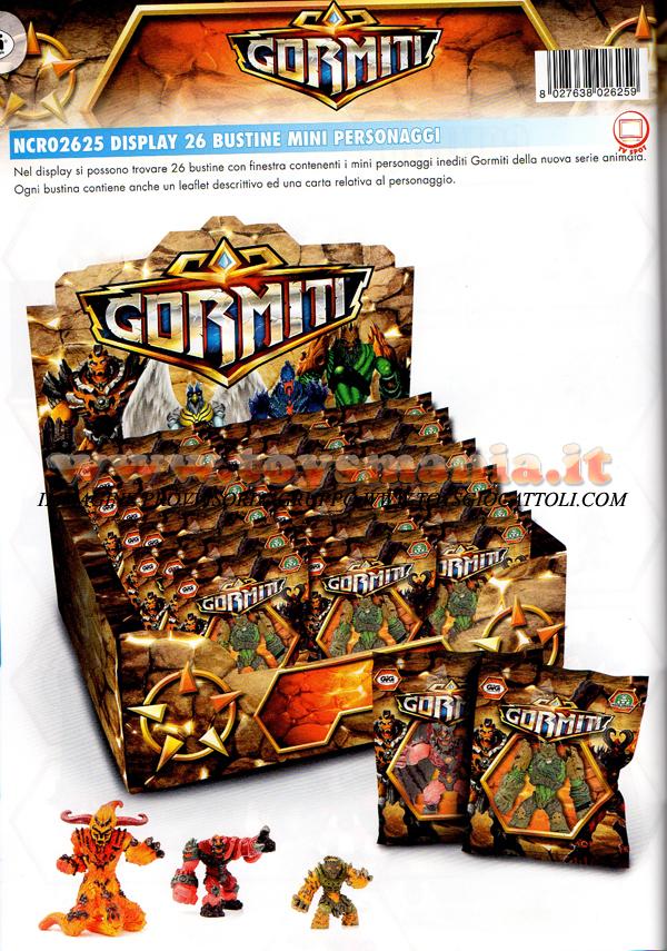 -nuovi-gormiti-2012-nuovi-gormiti-in-serie-animata-display-da-26-bustine-scatola-chiusa-toys-brinquedos-juguetes-jouets-giocattolocod-02625.jpg