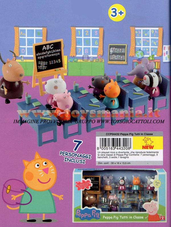 -peppa-pig-2013-peppa-pig-tutti-a-scuola-con-7-personaggi-inclusi-ccp-04432.jpg