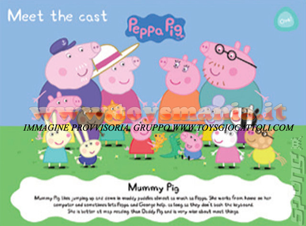 -peppa-pig-puddles-of-fun-pc-.jpg
