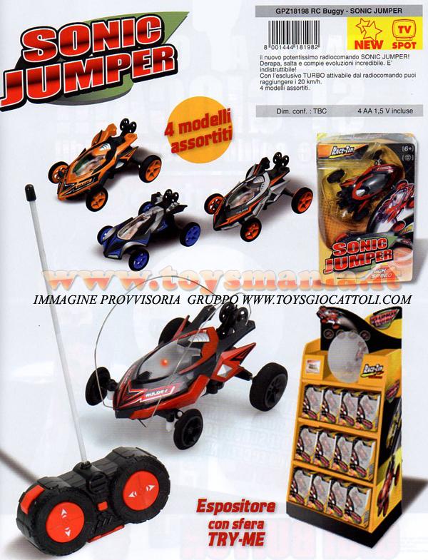 -sonic-jumper-nuovissima-sonic-jamper-giochi-preziosi-il-piu-veloce-radiocomando-al-mondo-offerta-4-modelli-assortiti-rc-buggy-sonic-jumper-turbo-20-km-orari-gpz-18198-spot-tv.jpg