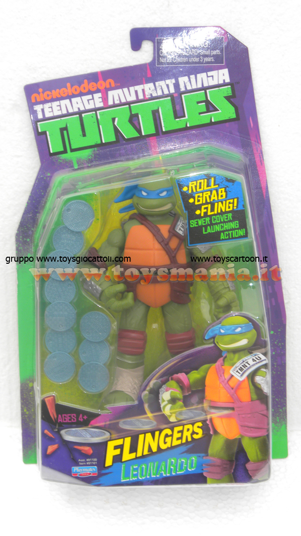 -tartarughe-ninja-tartarughe-ninja-leonardo-turtles-ninja-deluxe-15-cm-con-funzione-lancio-leonardo-giocattoli-gpz-91100.jpg
