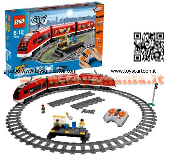 0003925-lego-passenger-train-7938.jpeg.jpg