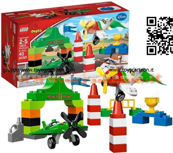 0008544-lego-duplo-disney-planes-ripslingers-air-race-10510-350.jpeg.jpg