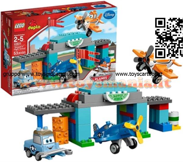 0008545-lego-duplo-disney-planes-skippers-flight-school-10511-350.jpeg.jpg