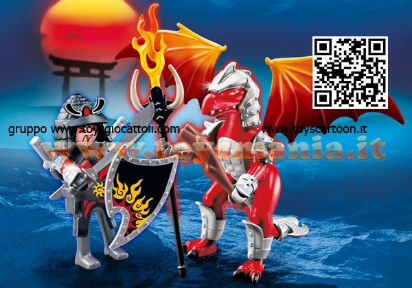 0009718-playmobil-dragons-fire-dragon-with-warrior-5463.jpeg.jpg