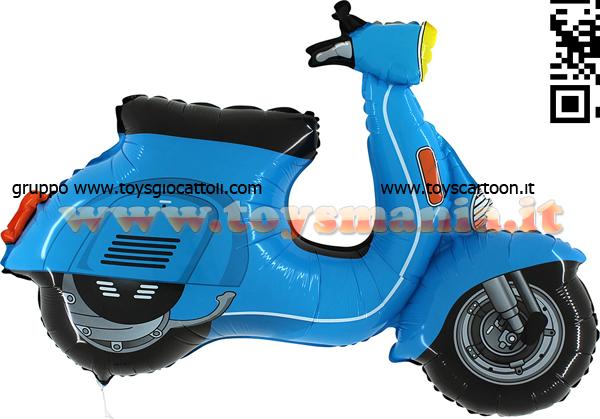 232w-uosp-blue.jpg