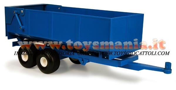 42429-trailer-blue-h.jpg