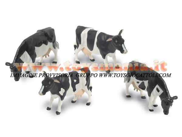Britains-42350-Fresian-Cows.jpg