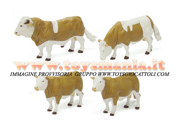 Britains-42351-Simmental-Cattle.jpg