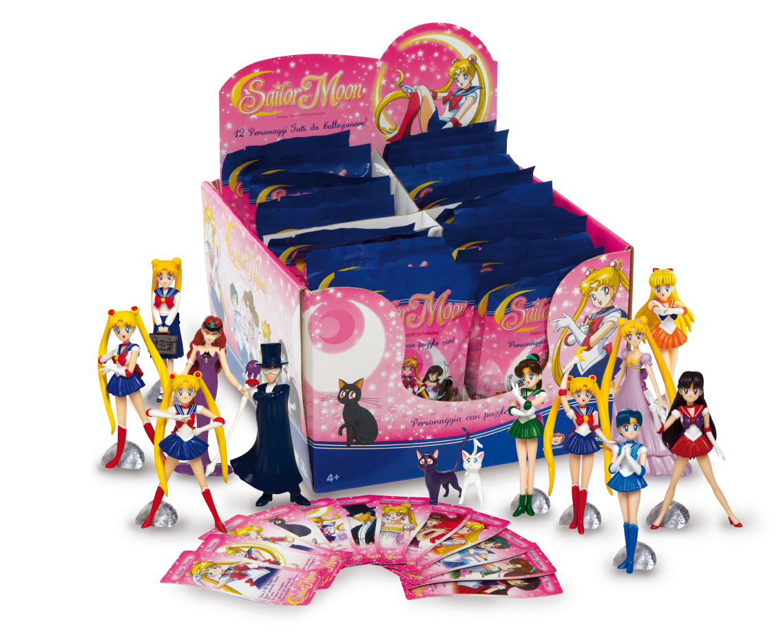 GPZ11994_Sailor_Moon_Micro_Dolls_8cm[2].png