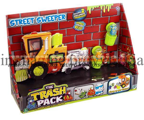 NCR06530-Trash-Pack-s2-pulisci-strade-pack.jpg