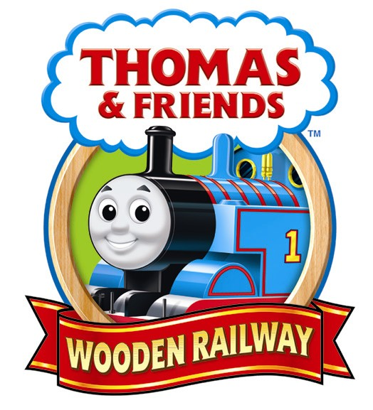 ThomasWood.jpg