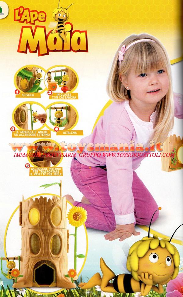 alveare-di-maia-giochi-toys-brinquedos-juguetes-jouets-giocattolo.jpg