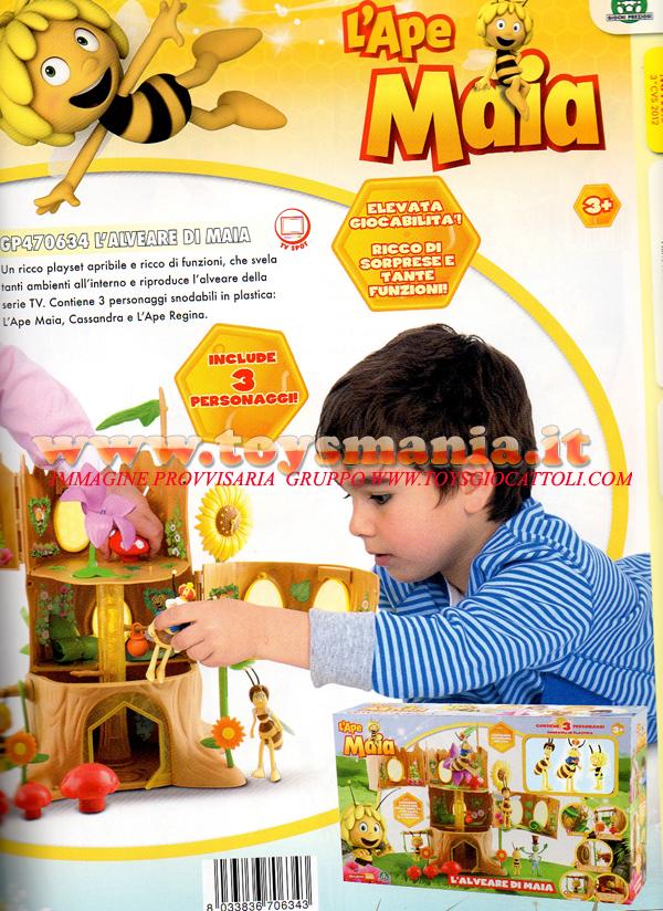 ape-maia-nuovo-alveare-di-maia-470634.jpg