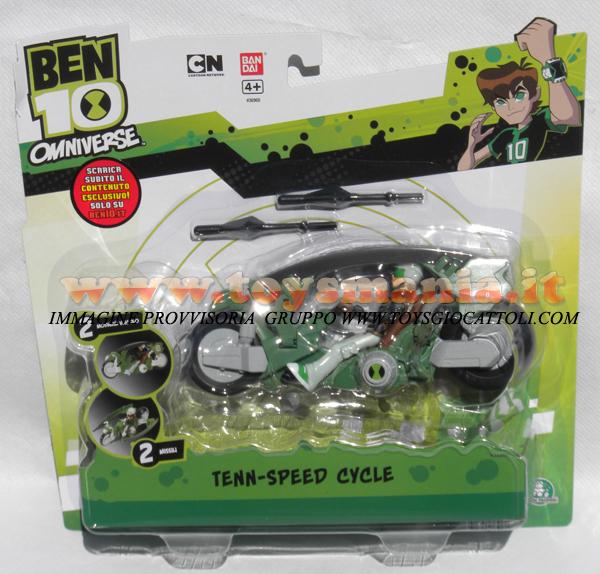 ben-ten-ben-10-omniverse-moto-trasformabile-toys-brinquedos-juguetes-jouets-giocattolo-cod-36960.jpg