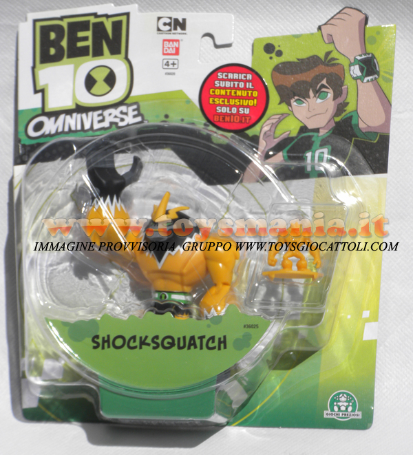 ben-ten-omniverse-ben-10-omniverse-personaggio-shocksquatch-giocattolo-10-cm-36022-36025.jpg