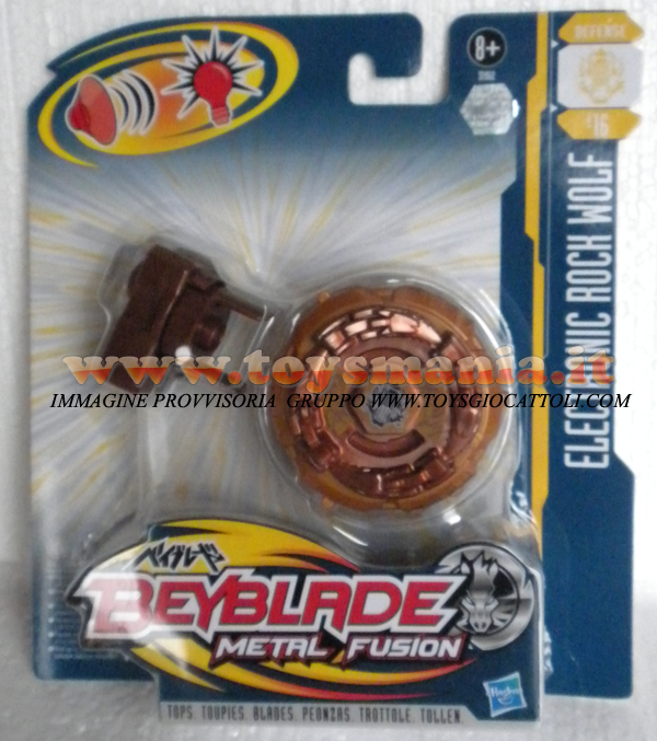 beyblade-metal-fusion-electronic-rock-wolf-16-trottole-top-19498.jpg