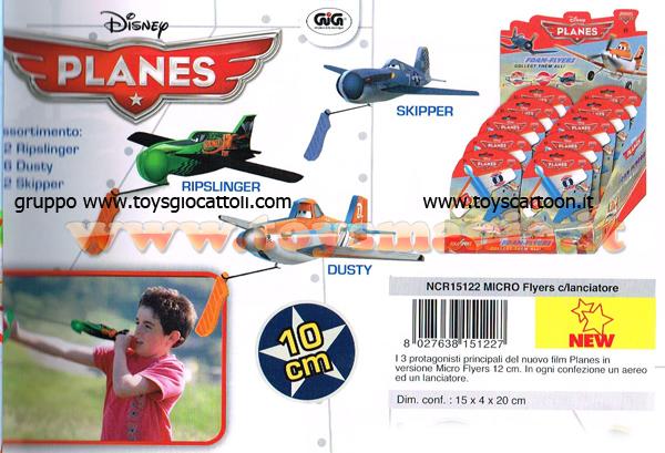 cars-planes-offerta-serie-completa-aerei-volanti-personaggio-planes-ripslinger-planes-dusty-planes-skipper-completo-di-lanciatore-ncr-15121.jpg