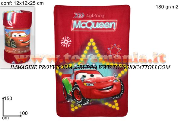 coperta-plaid-cars-1mtx1-50mt-saetta-mc-cod-237164-8033113237164.jpg