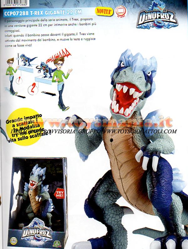 dinofroz-t-rex-dinofroz-gigante-con-sensore-di-passaggio-muove-testa-e-ruggisce-22-cm-cod-ccp-07288.jpg