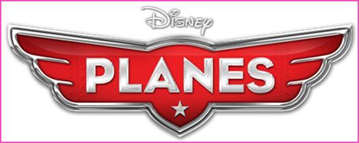 disney-planes-logo.jpg