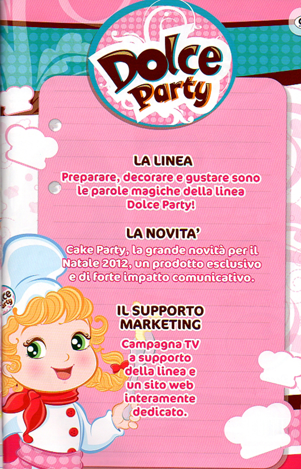 dolce-party-giocattoli.jpg